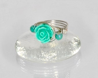 s on childrens best rings com gemologica exclusively kids children flower at kid sterling pinterest pink jewelry cz available silver ring images