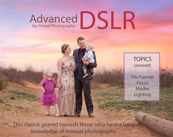 Advanced DSLR guide, photography tutorial, digital photo book, camera tutorial, how to, manual camera, photography class, metering, lighting