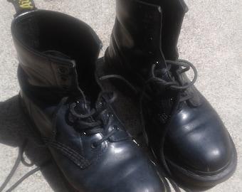 vintage dr marten boots uk 3