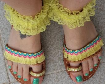 summer sandals women shoes 2018!!!!!