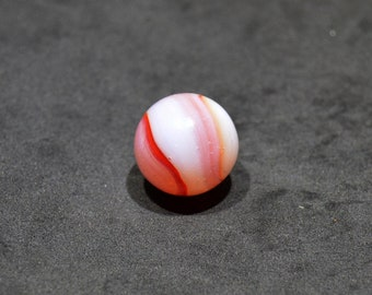 """5/8"""" Gorgeous Peltier Vintage Marble"""