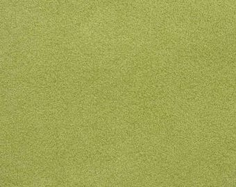 "Tools & Supplies-Ultrasuede ® LT Light-Small 2 1/2""x12""-Petit Pois-Quantity 1"