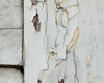 White Peeling Paint on Wood, Photoshop Overlay, Instant Download, Stock Photo, Digital Download, Banner Clip Art, Blog Art, Scrapbooking