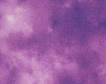 RJR - Danscapes by Dan Morris - 2015 - Purple