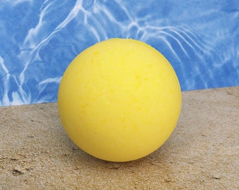 I Know What You Did Last Summer Bath Bomb