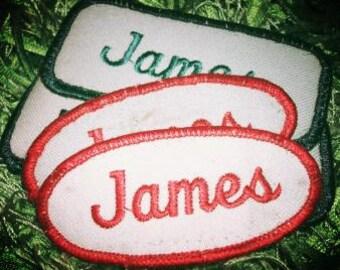 Birthday Cake With Name Jimmy ~ Jim name etsy