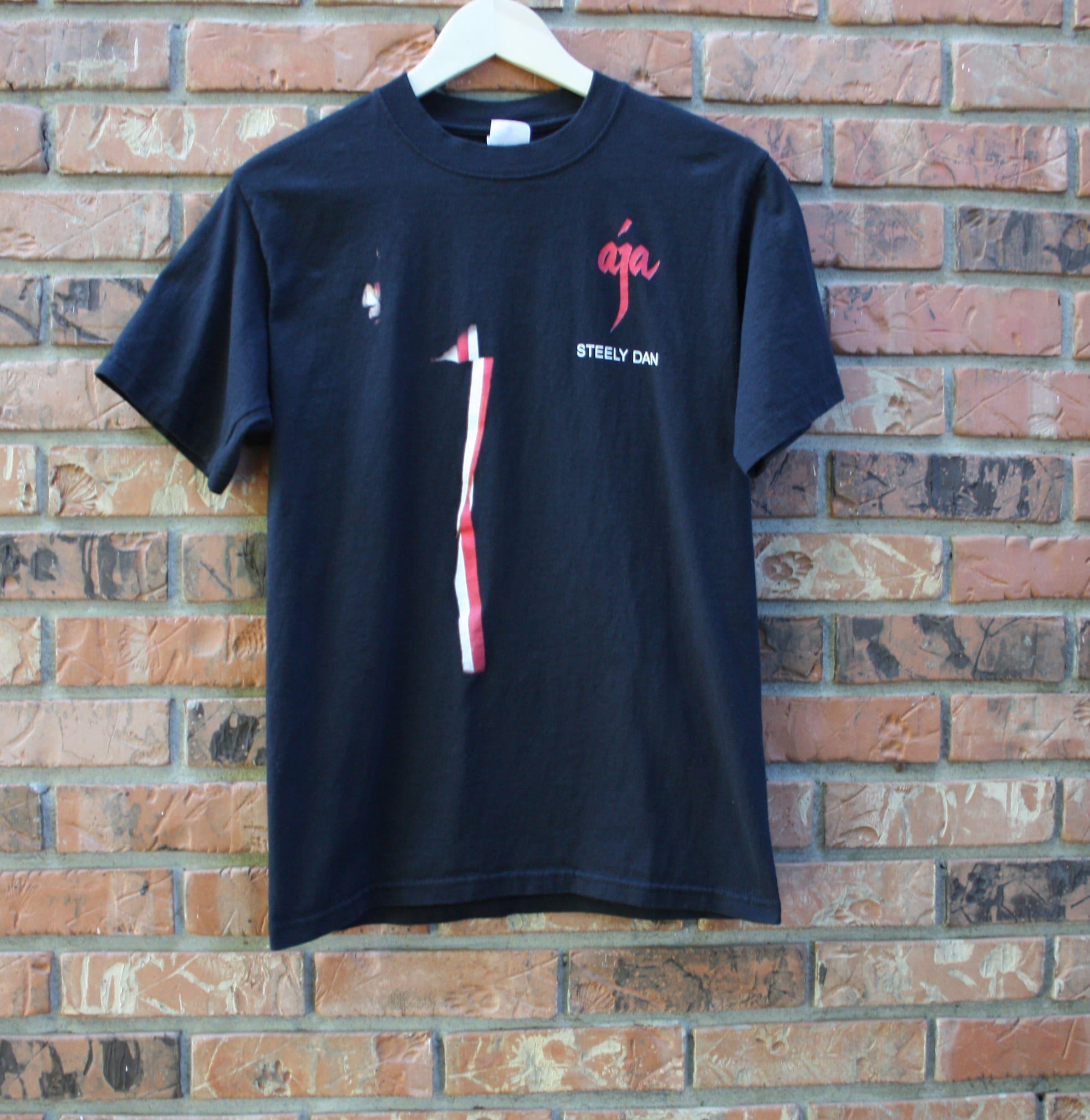 Cheap Band T Shirts Nz   RLDM