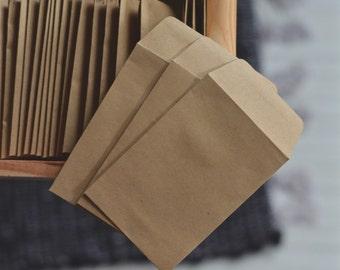 140pcs paquet de graines, graines d'enveloppes, faveur de fête, faveur de mariage, enveloppe cadeau mini douche, packs de jardins, 6, 7 X 9, 8cm