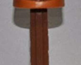 Star Wars Ewok Pez Dispenser