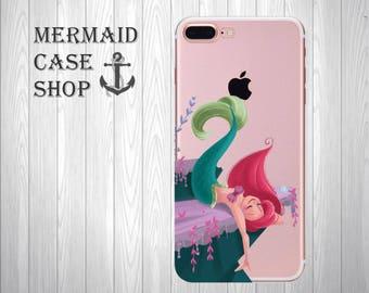 iPhone 7 Case clear iPhone 7 clear Case iPhone 6 clear Case iPhone 6 Case clear iPhone 6 Case protective/NC-11/251