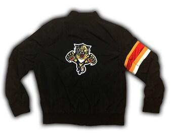 Florida Panthers Jacket