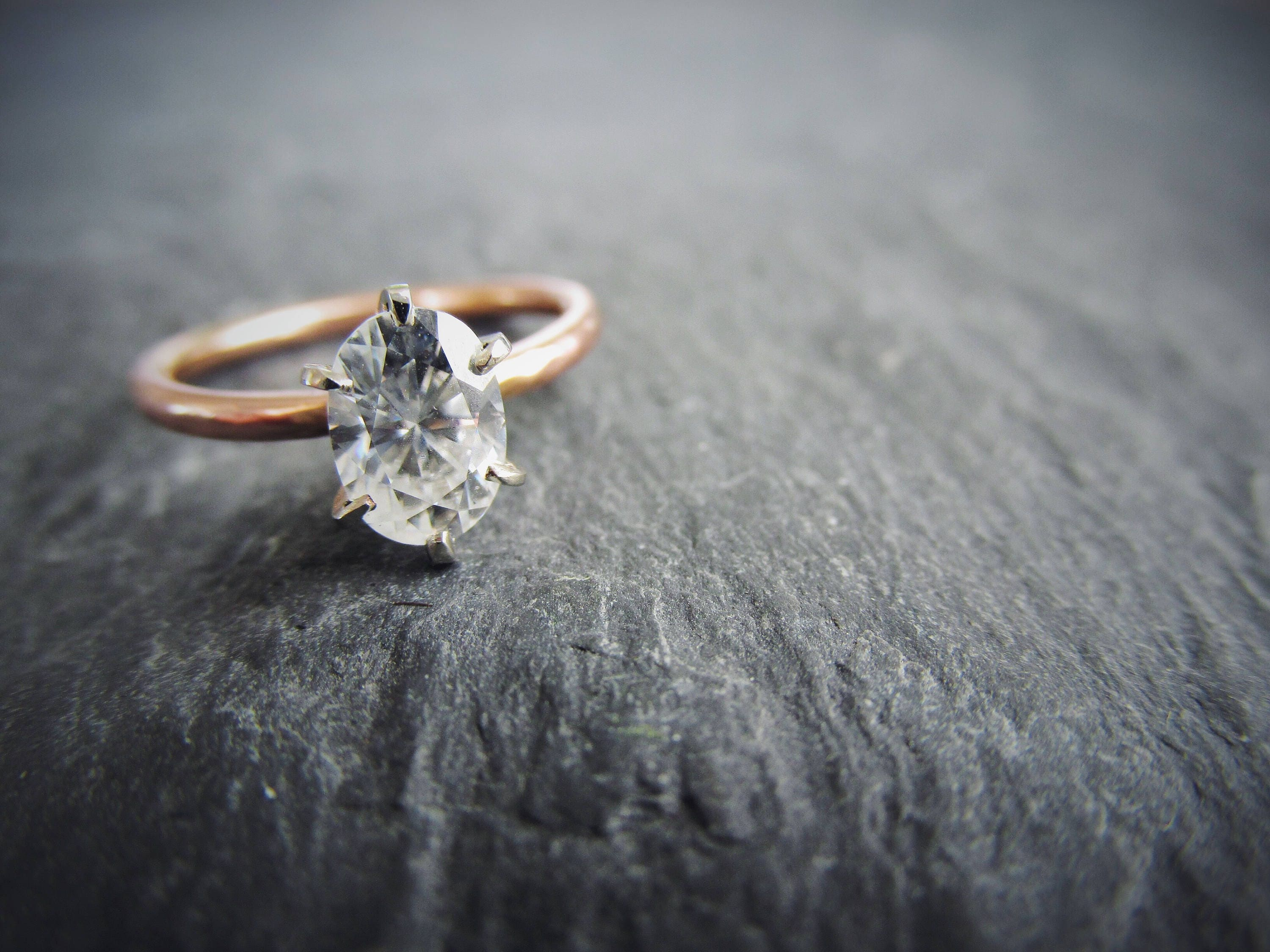 prong engagement popular diamond blog designs rings for ring