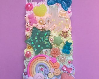 Phone case for Nikita