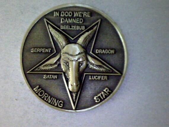 Etsy  Piece Deer Ring