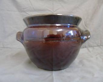 Vintage moira Casserole Dish