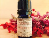 Frankincense Wild Grown -...