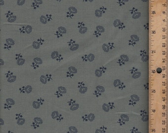 Collections Historical Blender by Howard Marcus for Moda Fabrics, 46169 15