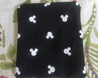 Mickey Mouse Coin Purses