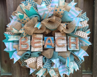 pottery products door doors coastal c wreath barn wreaths