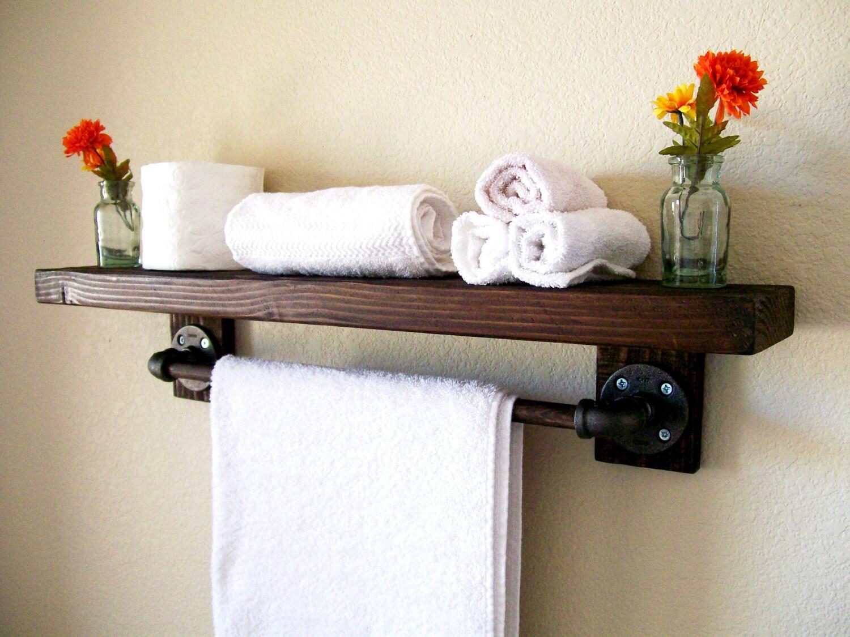 floating tablettes salle de bain plateau flottant tag re. Black Bedroom Furniture Sets. Home Design Ideas