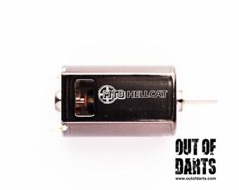 MTB Neo-Hellcat 180 Motor for Nerf Blasters (IN STOCK)
