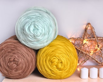 8.8lbs 4kg Merino Wool 21 Micron Giant Bulky Yarn In Colors To Choose Nuno Needle Felting 100% Natural Eco-Friendly Roving Spinning Fiber