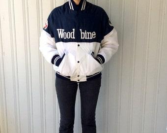 Vintage 80s 90s PORSCHE ROTHMANS rare hype dope swag sweatshirt 7vFC7FxHPN