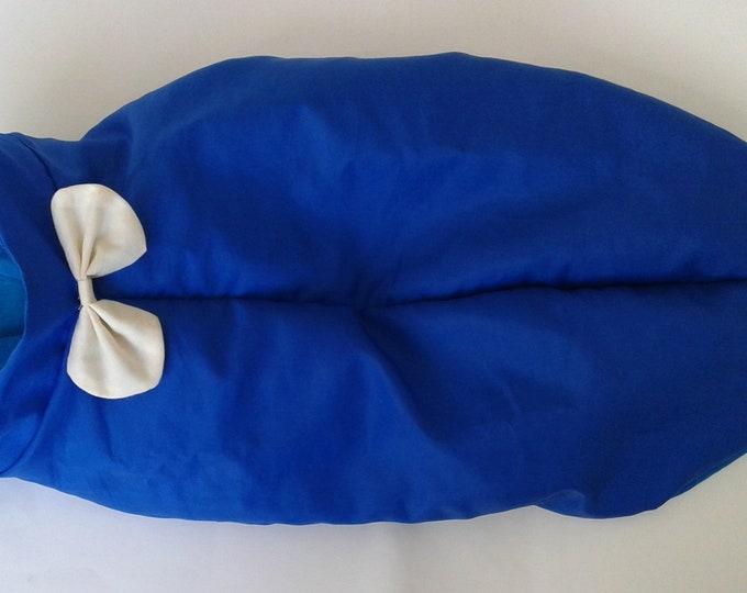 clothing for dog raincoat, dog, protective dog, small dog, waterproof dog clothing accessory