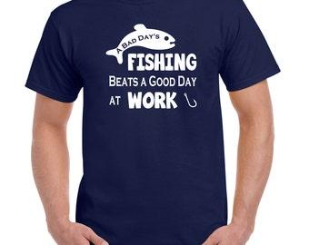 Fishing shirt, fishing t shirt, funny fishing shirts, mens fishing shirts, fisherman t shirt, funny fishing t shirts, womens fishing shirts