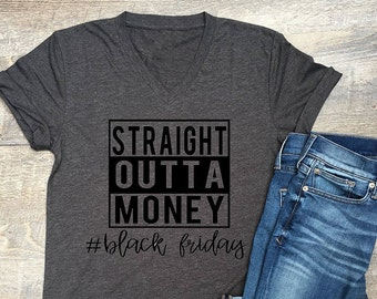 Black Friday shirt, Black Friday, funny christmas shirts, christmas t-shirt, holiday shirts, christmas gifts, gift for her, funny shirts