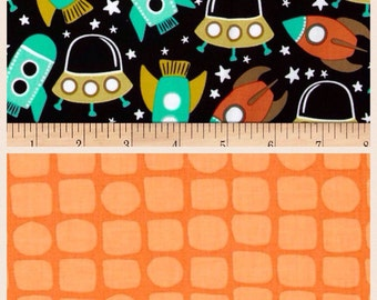 Tula Rockets Accessories Hood Drool Pads Cover Straps Reach Space Ship Orange Ergo Kinderpack Baby Carrier  ** CUSTOMIZE