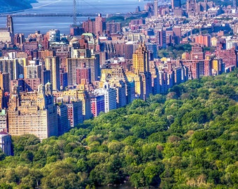 New York City Print, NYC Picture, New York Picture, New York City Photography, New York Print, NYC Photo, New York City, New York City Photo