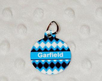 Garfield medal pet identification Medal, dog, cat, identification, medallion, pet tag