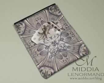 Middia Lenormand MINI Cards Pouch
