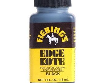 Fiebings Edge Kote