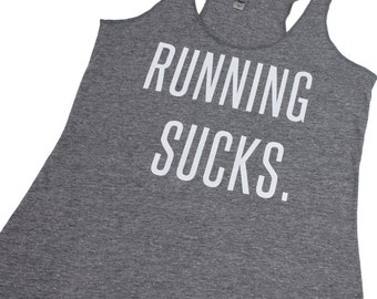 running tank. women tops t-shirts. fitness apparel. workout tank. workout clothes. missfitte. work out tanks. gym tank. gym clothes.