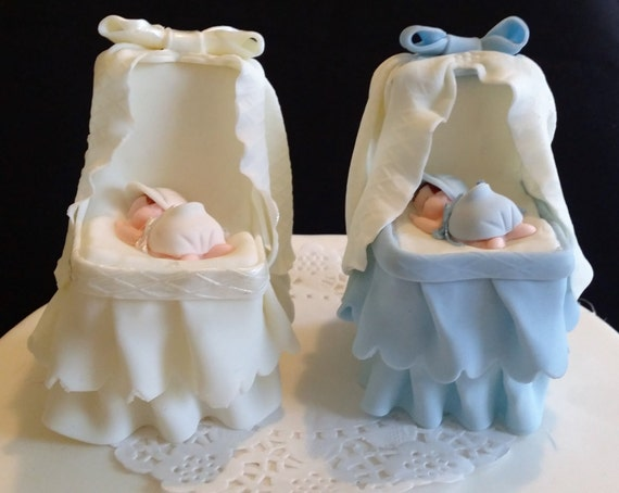 Baby Shower Favors, Baby Shower Topper, Baby Cake Topper, Boy Baby Shower, Baby  Boy Favors, Baby Girl Shower Favor, Baby Shower Cake Topper From ...