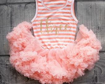 Third Birthday Outfit, Third Birthday Dress, 3rd Birthday Outfit Girl, 3rd Birthday Dress, 3rd Birthday Outfit for Girl, Gold Birthday