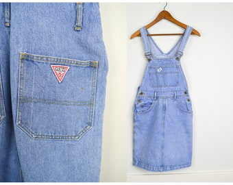 90s Clothing Etsy