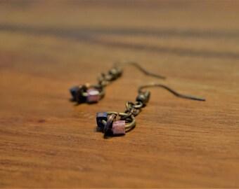 Sway Earrings