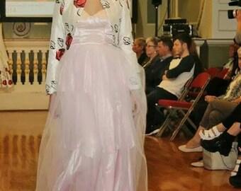 Wedding style, Corset dress, prom dress  , race dress , formal dress , girls prom dress ,fitted dress , special occasion dress , long dress