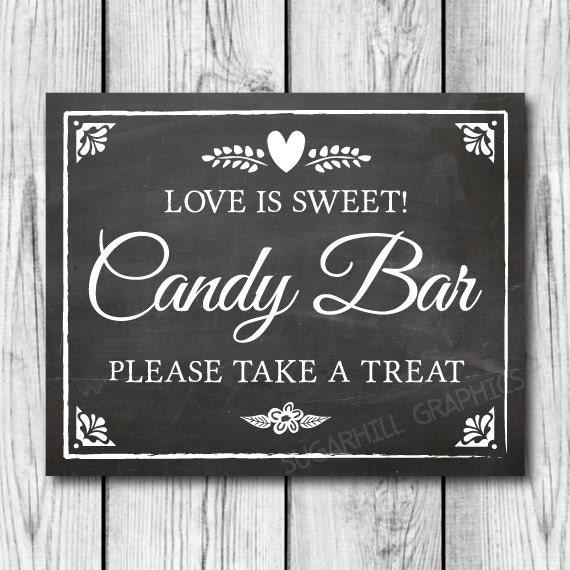chalkboard wedding sign printable wedding sign chalkboard