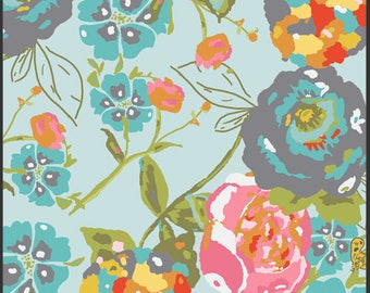 Art Gallery Fabrics Bari J. Lilly Belle BTY by the yard