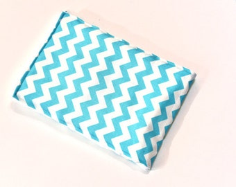 Baby Items Girl Baby Burp Cloths Diapers Burpcloths Aqua Gifts Burping Pad Rag Baby Shower Gifts Baby Accessories
