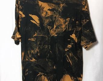 Plain Jane Tshirt