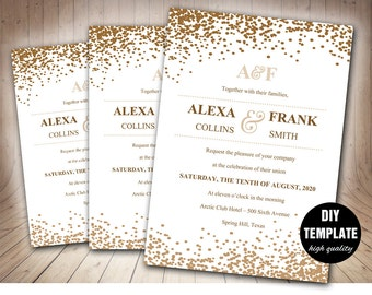 Wedding stationary templates leoncapers wedding stationary templates stopboris Images