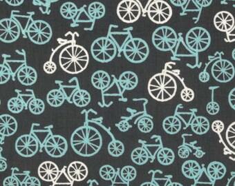 Bike Ride PRE-ORDER | Dog Bandana | Over the Collar Bandana | Pet Bandana | Pet Accessories