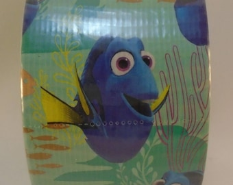 """Ducktape Finding Dory 1.88"""" X 10 yd"""