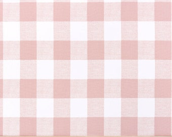 Premier Prints-Anderson Plaid- Fabric By The Yard