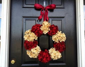 holiday door wreath, christmas wreath, wreath for christmas, christmas decor, holiday wreath, holiday decor, door wreath, front door wreath